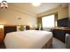 リッチモンドホテル熊本新市街【客室①】