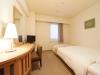 ネストホテル熊本【客室②】