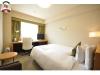 リッチモンドホテル熊本新市街【客室②】