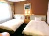 JR九州ホテル熊本【客室②】