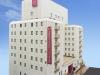 ネストホテル熊本【外観②】
