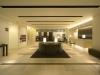 リッチモンドホテル熊本新市街【ロビー】
