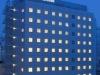 リッチモンドホテル熊本新市街【外観】