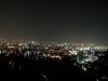 熊本市夜景 熊本市ホテル連絡協議会