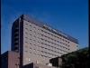 ホテル日航熊本【外観】