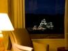 ホテル日航熊本【客室から望む熊本城】