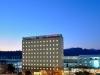 JR九州ホテル熊本【外観】