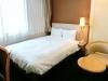 JR九州ホテル熊本【客室①】