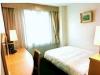 JR九州ホテル熊本【客室③】