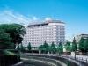 アークホテル熊本城前【外観】