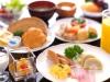 熊本 和数奇 司館【朝食イメージ】