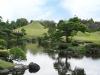 水前寺公園 熊本市ホテル連絡協議会
