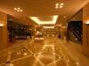 KKRホテル【ロビー】