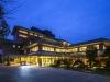 KKRホテル熊本【外観】