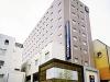 コンフォートホテル熊本新市街【外観】