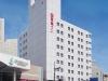 熊本東急REIホテル【外観②】