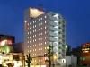 熊本東急REIホテル【外観①】